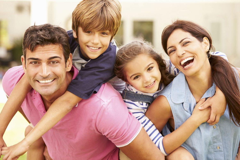 Que faire en famille pour se divertir?