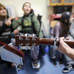 Comprendre l'impact de la musique sur la santé