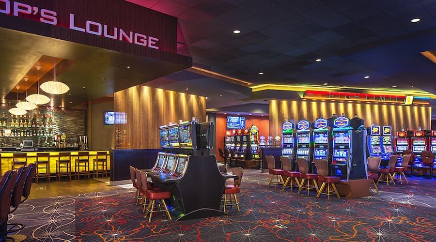 HBG Gaming en Italie choisit Medialive Casino comme fournisseur privilégié de jeux de casinos en direct