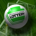 Les jeux en ligne survivent au défi des casinos réels en Pennsylvanie