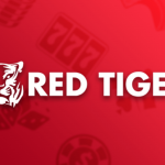 Red Tiger ajoute Royal Panda à la liste des clients des casinos en ligne