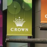 Les Crown Resorts divisent les actifs nationaux et internationaux